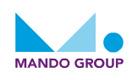 mando group