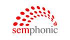 semphonic